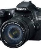 Những thuật ngữ cơ bản của camera (Phần 1)