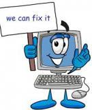 Khai thác lỗi phần mềm