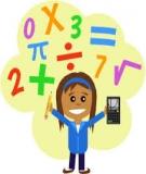 Ứng dụng của tam thức bậc hai trong chứng minh bất đẳng thức