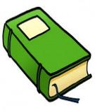 Ebook Văn học địa phương tỉnh Đồng Nai: Phần 1