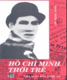Tư liệu Hồ Chí Minh thời trẻ (truyện): Phần 1