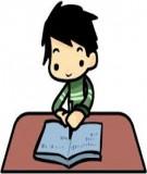 Bài tập Xác suất thống kê: Bài số 5