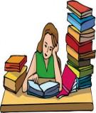 Bài tập Xác suất thống kê: Bài số 2