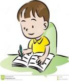Bài tập Xác suất thống kê: Bài số 6