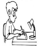 Bài tập Xác suất thống kê: Bài số 7