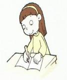 Bài tập Xác suất thống kê: Bài số 3