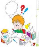 Bài tập Xác suất thống kê: Bài số 1