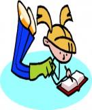 Bài tập Xác suất thống kê: Bài số 4
