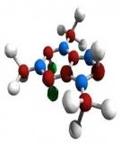 Trắc nghiệm Hóa học 12 - Phần Hữu cơ - SGD & ĐT Tiền Giang