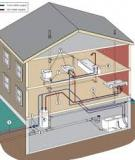 Hệ thống cấp nước trong nhà - Nguyễn Đình Huấn