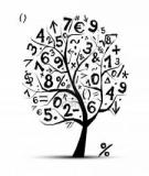 30 Bài toán BĐT - Cực Trị trong các Đề thi OLYMPIC Toán học 10