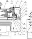 Các cơ hội tiết kiệm điện năng đối với động cơ điện không đồng bộ Rôto lồng sóc - Nguyễn Xuân Phú