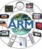Giới thiệu về ARM - Bùi Trung Hiếu