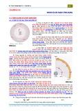 Bài giảng Kỹ thuật điện điện tử: Chương 8 - ĐH Bách khoa