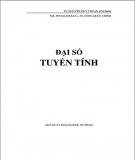Ebook Đại số tuyến tính: Phần 1 - TS. Nguyễn Duy Thuận (chủ biên)