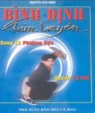 Ebook Bình Định chân truyền (Tập 2): Phần 1 - Nguyễn Văn Ngọc