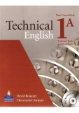 Technical English 1A (Students' book and Workbook