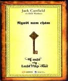 Ebook Người nam châm - Bí mật của luật hấp dẫn: Phần 1 - Jack Canfield, DD.Watkins