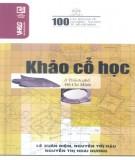 Khảo cổ học ở thành phố Hồ Chí Minh với 100 câu hỏi đáp: Phần 2