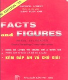 Ebook Facts and Figures – Basic reading practice: Phần 1 – Đặng Tuấn Anh (Dịch)