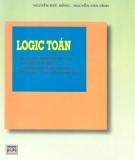 Ebook Logic toán: Phần 1 – Nguyễn Đức Đồng, Nguyễn Văn Vĩnh