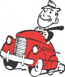 Hướng dẫn học lái xe ô tô và các mẹo thi bằng lái xe ô tô