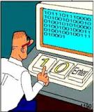 Nên bắt đầu học lập trình từ đâu