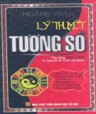 Ebook Lý thuyết tượng số: Phần 1 – Hoàng Tuấn