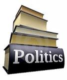 Xây dựng cơ quan chính trị thuộc cơ quan quân sự địa phương vững mạnh toàn diện, đủ sức làm tham mưu cho Đảng ủy quân sự địa phương về hoạt động công tác Đảng, công tác chính trị hiện nay