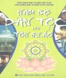 Ebook Nam Bộ dân tộc và tôn giáo: Phần 1 – Viện khoa học xã hội Việt Nam