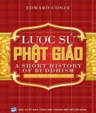 Tài liệu Lược sử Phật giáo: Phần 1