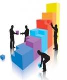 Hồ sơ, thủ tục thành lập công ty trách nhiệm hữu hạn một thành viên