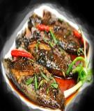 4 Cách kho cá rô ngon tuyệt vời
