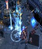 Mã hóa StarCraft