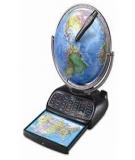 Hướng dẫn phương pháp trả lời các dạng câu hỏi Địa lý