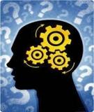 7 Phương pháp rèn luyện trí nhớ