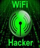 Hack password Wifi thành công 100% (20/5/2015)