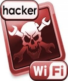 Hack pass WiFi WPA/WPA2 với BackTrack 5 R3