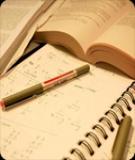 Chuyên đề: Thiết kế và sử dụng mô hình Vật lí trong dạy học chương Điện từ học lớp 9