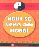 Ebook Nghi lễ vòng đời người: Phần 1 -  NXB Hà Nội