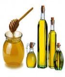 Cách sử dụng và bảo quản dầu dừa hiệu quả