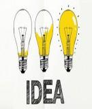 Ý tưởng kinh doanh hè 2015 nhanh thu hồi vốn