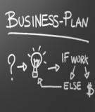 4 ý tưởng kinh doanh ít vốn lãi cao thiết thực nhất năm 2015