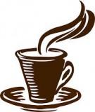 Các ý tưởng kinh doanh Cafe hiệu quả hiện nay