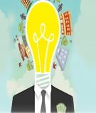 3 cách để tạo ra ý tưởng kinh doanh độc đáo mới lạ