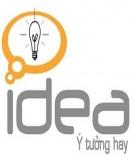 6 ý tưởng kinh doanh thời trang hiệu quả