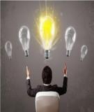 8 Cách bảo vệ ý tưởng kinh doanh