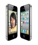 Hướng dẫn thiết kế Iphone 4S bằng Solidworks