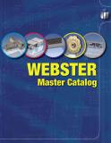 Webster master catalog