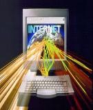 Hướng dẫn tăng tốc độ truy cập Internet